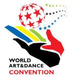 World-Art&Dance-Convention
